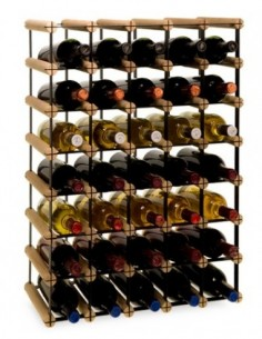 Stojak na wino RW-8 5x7...